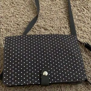 Thirty One Crossbody Purse